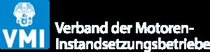 VMI - Verband der Motoren-Instandsetzungsbetriebe
